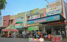 Sho Bayi viens baby shop home