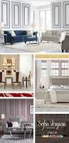 Bedroom Furniture Exton 647 Best Images About Home Interiors On Pinterest Stained