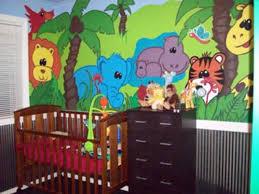 jungle theme baby shower ideas awesome jungle theme baby room jungle theme baby shower ideas