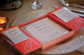 bling wedding invitations bling wedding invitations oxsvitation