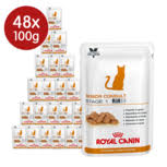 senior consult stage 2 high calorie brand royal canin stage senior 2810 years 2b 29