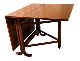 drop leaf dining room table dining room tables unique dining room