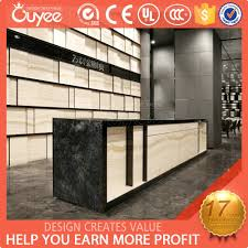 Restaurant Reception Desk List Manufacturers Of Restaurant Reception Counter Buy Restaurant