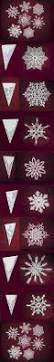 cool christmas crafts easy to make cheminee website