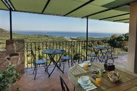 chambres d hotes porto vecchio chambres d hôtes littariccia bed breakfast porto vecchio in