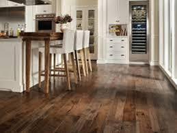 rustic hardwood flooring spokane rustic hardwood flooring wide