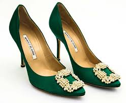 wedding shoes melbourne emerald city green shoes for your big day easy weddings uk