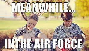 Airforce Memes - funny air force memes air best of the funny meme
