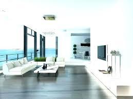 International Furniture Kitchener Living Room Furniture Kitchener Coryc Me