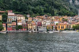 lake como my favorite lake in the world is italy u0027s watery exotic