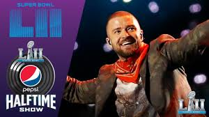 Download Wavin Flag Song Mp3 Justin Timberlake Mp3 7 48 Mb Music Hits Genre