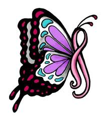 63 best images on breast cancer tattoos pink