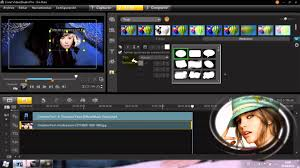 corel videostudio pro x5 free download get into pc