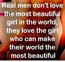 Prince Charming Love Quotes by Heart Touching Sad Love Quotes In Hindi With Images Valentine