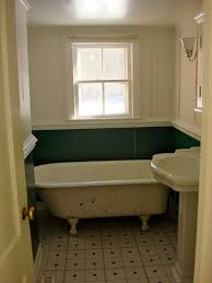 clawfoot tub bathroom design extraordinary 40 clawfoot tub bathroom design ideas design
