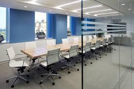 office interior design tips interior design guide office decor tips décor aid