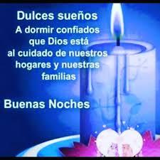 imagenes buenas noches hermano mensajes de dios inspiraciones de dios instagram photos and videos