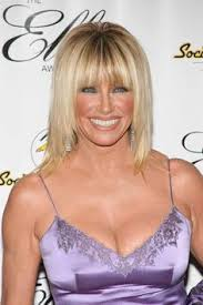 suzanne sommers hair dye suzanne somers suzanne somers pinterest suzanne somers