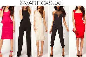 book of smart casual dress code women dinner in uk by isabella