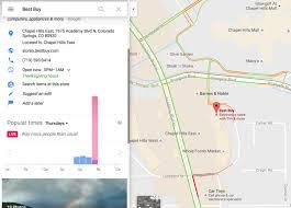 google store black friday google maps black friday fun u2014 5 star net internet success