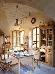 cuisine de famille une cuisine de chez comptoir de famille photo 5 20 une cuisine