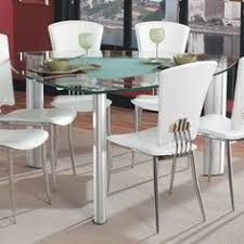 Triangular Dining Table With Bench Home Design Ideas D I N E - Triangular kitchen table