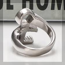 wedding ring test wedding ring mechanic wedding ring name mechanic wedding ring 2