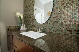 top bathroom trends for granite transformations blog idolza