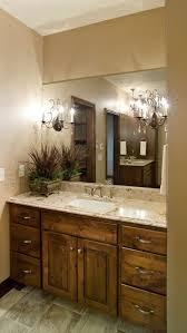 custom bathroom ideas best 25 bathroom cabinets ideas on bathrooms master