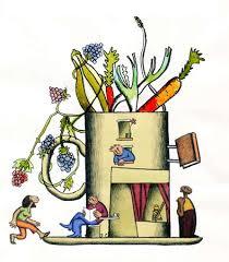 atelier cuisine enfants atelier cuisine pour enfants et adultes le petit ney