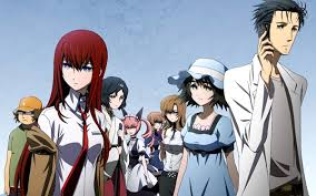 best anime shows top 10 best anime series of all time