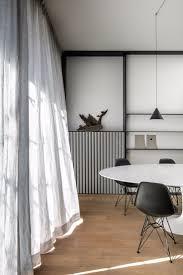 76 best interiors nordic design images on pinterest nordic