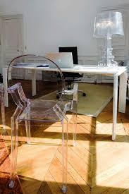 bureau avocat home office design d intérieur cabinet d avocat 17