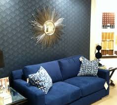 blue sofa living room ideas navy hd wallpaper idolza