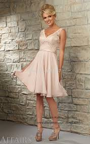 Light Pink Dress Plus Size Light Pink Dresses For Wedding Plus Size Dresses For Wedding