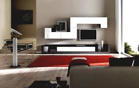 Modular Wall Units by Design Wall Units For Living Room With Good Contemporary Modular