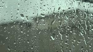 spring rain can lead to homeowner pain eieihome
