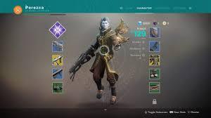 highest light in destiny 2 5 tips i wish i knew before starting destiny 2 gamerevolution