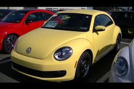 2013 volkswagen beetle gsr and 2013 volkswagen beetle youtube