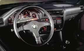 Bmw E30 Interior Restoration Bmw M3 Interior Bimmer Pinterest Bmw M3 Sport Bmw M3 And Bmw