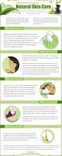 the facts about skin care u2013 love of life yoga