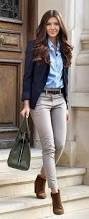 best 25 casual wear for women ideas on pinterest dress clothes