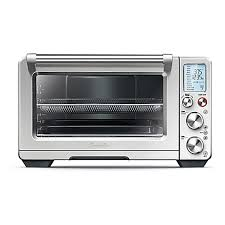 125 Best Toaster Oven Recipes Toasters Convection Toaster Ovens Bed Bath U0026 Beyond