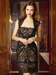 miller dresses lace dress i by miller i