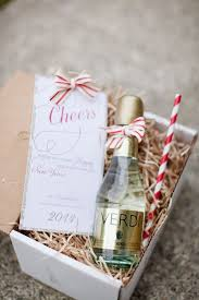 gifts for clients best 25 client gifts ideas on volunteer appreciation