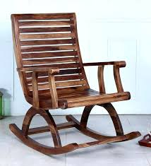 Rocking Chair Runners Buy Rocking Chair Folding Rocking Chairs Buy Rocking Chair Runners