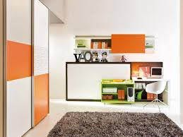 Decorating With Yellow by Office Dazzling Office Design With Yellow Fence Staircase And