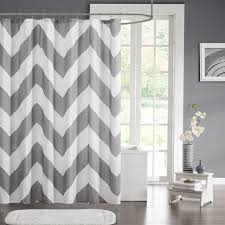 Shower Curtain Amazon Com Mizone Mz70 170 Mi Zone Libra Shower Curtain 72x72
