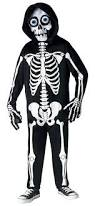 Halloween Costume Skeleton 25 Skeleton Costume Kids Ideas Mens Skeleton
