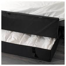 nice sofa bed lycksele murbo sofa bed instructions revistapacheco com